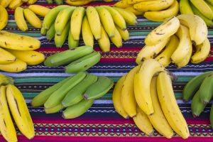 Social media stats you'd be bananas to miss